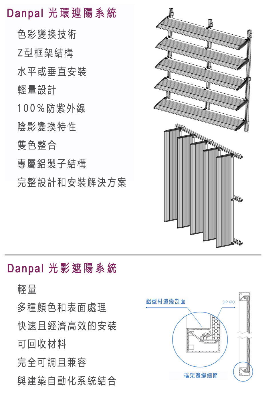 DanpaShade-System-Options-Image-Rev_02.ch
