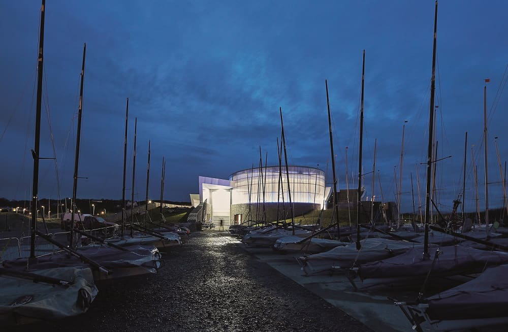 Pwllheli-Wesl-National-Sailing-Academy-6